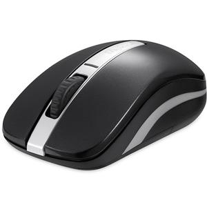 RAPOO 6610 Dual-Mode Bluetooth & Wireless Optical Mouse